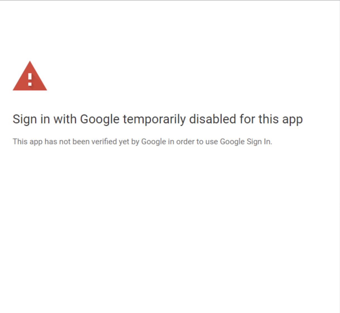 google-sign-in-error